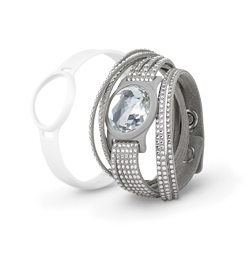 Swarovski Activity Crystal